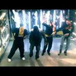 Ali B & Yes R feat. Partysquad - Rampeneren
