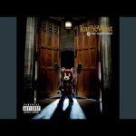 Kanye West - Hey Mama
