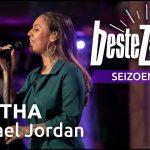 Tabitha - Michael Jordan