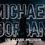 Milow - Michael Jordan