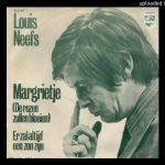 Louis Neefs - Margrietje
