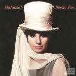 Barbra Streisand - Second Hand Rose