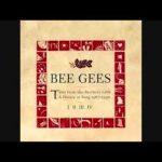 The Bee Gees - Elisa