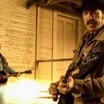 Brooks & Dunn - Red Dirt Road