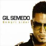 Gil Semedo - Sheila