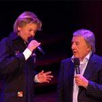 Johnny Hoes & Thomas Berge - Jantjes Gitaar