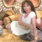 Pam Tillis - Cleopatra, Queen Of Denial
