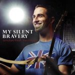 My Silent Bravery - Samantha