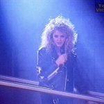 Bonnie Tyler - Sally Comes Around