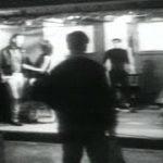 John Mellencamp - R.O.C.K. In The U.S.A.