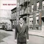 Tony Bennett - Antonia