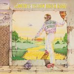 Elton John - All the Young Girls Love Alice