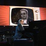 Elton John - Roy Rogers