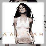 Aaliyah - Erica Kane
